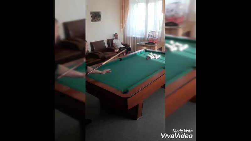 XiaoYing_Video_1560444307832.mp4