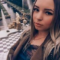 Ольга Михарева
