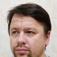 Андрей Пахомов