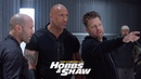 Fast Furious Presents Hobbs Shaw In Theaters 8 2 In David Leitch We Trust HD