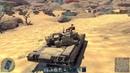 War Thunder ПТУРы невидимки