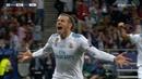 Gareth Bale vs Liverpool - UCL Final - (26/05/2018) - English Commetary