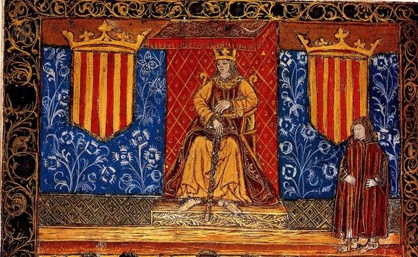 КАТАЛОНИЯ: ЧЕТЫРНАДЦАТЬ ВЕКОВ НЕПОКОРНОЙ ПРОВИНЦИИ История борьбы за независимость Каталонии весьма древняя и восходит ещё к раннему Средневековью. На протяжении долгого времени жители этой