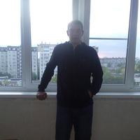 Влад Шивляков