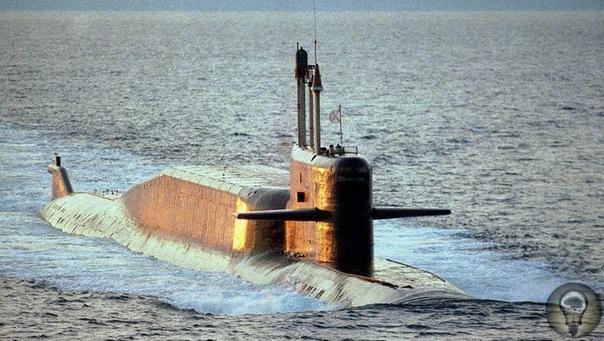 КРУПНЕЙШИЕ КАТАСТРОФЫ ПОДВОДНЫХ ЛОДОК. Субмарина ВМС США SS-109 -1927 год. 40 человек погибли, когда американская подлодка «SS-109» (USS S-4) затонула после того, как ее протаранил американский