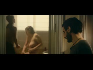Natalia mateo, mariana cordero, natalia de molina nude & sexy - animales sin collar (2018) hd 1080p watch online