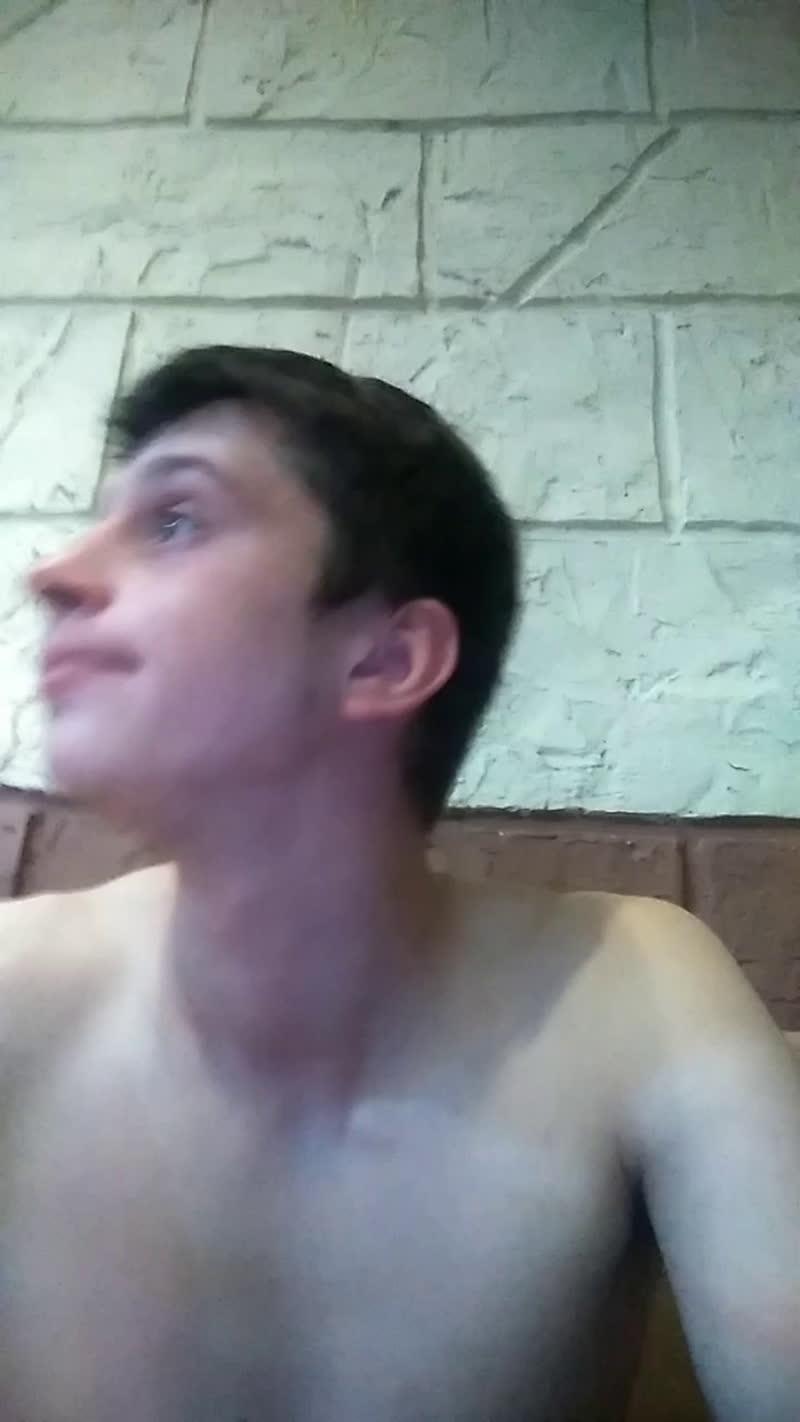 kak-mi-s-dimonom-svetku-trahali-ogromnie-doyki-miosotis-klaribel