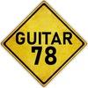 Guitar78 | салон музыкальных инструментов