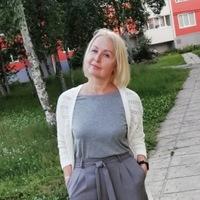 Анна Мартынова, 0 подписчиков