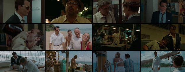 The Rum Diary In Hindi Dubbed Torrent