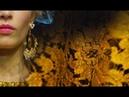 DolceGabbana Spring Summer 2014 Womenswear video digest: The Gold Standard