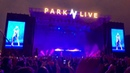 DIE ANTWOORD - Baby's on Fire I Fink U Freeky (Live @ Park Live 2019 Moscow 2019-07-14)