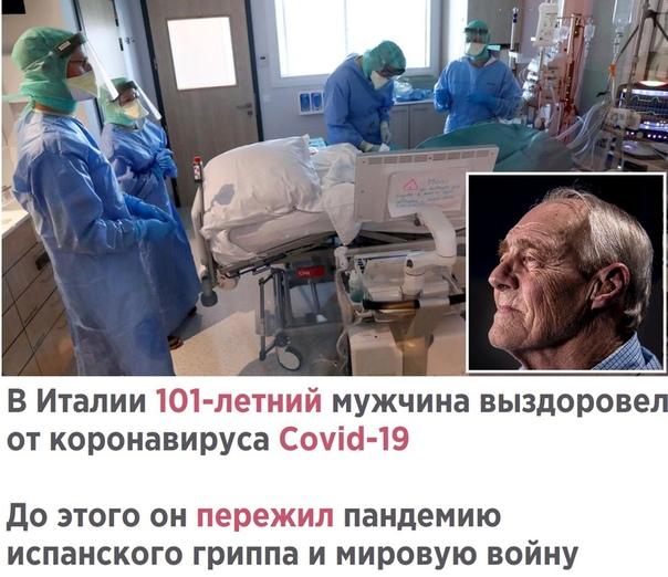 Здорoвья дедyшке! 🙏🏻
