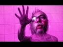 Сериал, «Кровь в подъезде», 1 серия «А, туалет!»