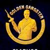 "Международный Турнир ""GOLDEN GANGSTER 2019"""