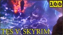 TES V: Skyrim: Морокеи 166