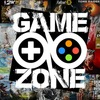 GameZone96.ru Диски PS4 PS3 XBox Екатеринбург