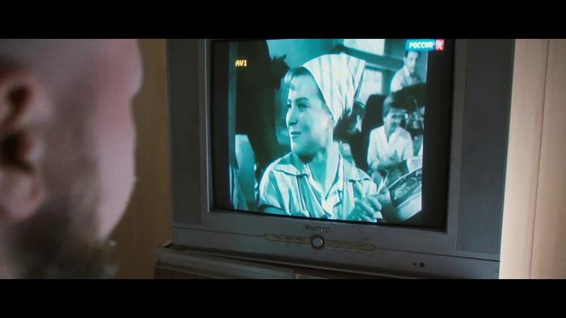 Night round. (Ночной обход) trash horror ecology short film. Daniil Godkov