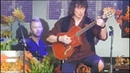 Blackmore's Night Soldier of Fortune Germany