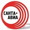 Горящие туры Хабаровск | турфирма Санта-Авиа