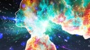 MANIFEST The Miracle Energy To Control Your MIND ✨ Space Calming Mantra Sounds ⚛️ 3D Quantum Music