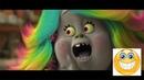 Троли по украинскому Trolli Смешное музыкально видео переделка мультика крутая музыка