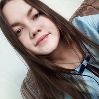 МарияШаймиева