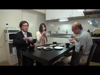 Hatano yui [pornmir.japan, японское порно вк, new japan porno, english subbed jav, creampie, drama, incest, kiss, young wife]
