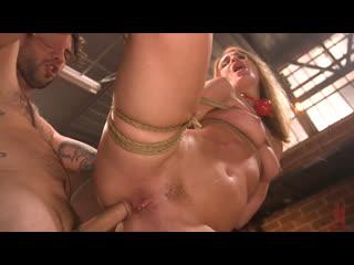Daisy stone all sex, hardcore, blowjob, bdsm, anal, bondage, porn, порно