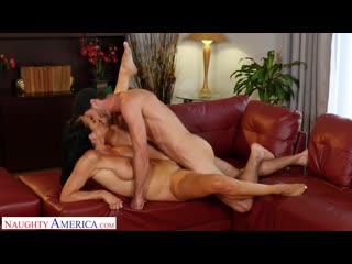 Reagan foxx  [anal porno,sex,gape,глубокий анал,жесткий анальный , new porn 2019] 18+ 1080 hd