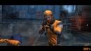 Посмотрите это видео на Rutube: «Sniper Strike: Special Ops - Rescue Mission»