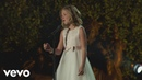 Jackie Evancho - Nella Fantasia from Dream With Me In Concert