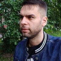 Дмитрий Dyomin