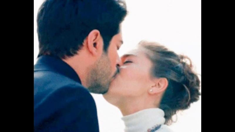 Kemal ❤ Nihan ლ..Любовь настала..ლ