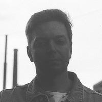 Серафим Романов