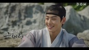 MV HENRY 헨리 Fall in Luv Rookie Historian GooHaeRyung 신입사관 구해령 OST Part 1