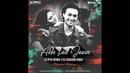 Akh Lad Jaave | Loveyatri | DJ Piyu Remix | DJ Shadow Dubai Extended Festival Mashup | Badshah