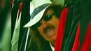 Mike Mareen - Love Spy R