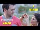 Aqşin Fateh Nəfəs - Yarem 2019
