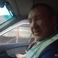 Сергей Покарев