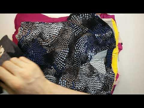 2877 Ladies XXL T-Shirts Cream Extra - женские футболки XXL Cream Extra 1пак