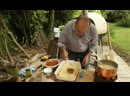 078 Gennaro's Family Lasagne