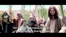 ВИФАНИЯ. ИЕРУСАЛИМ. Алла Чепикова - Вход Иисуса в Иерусалим Вербное Воскресенье NEW 2019