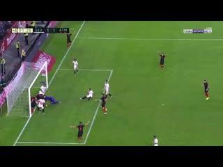 Sevilla - atlético madrid - mm - dfk