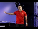 Пастор Андрей Шаповалов Тема: Характер Чемпиона