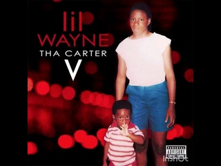 Lil Wayne X Justin Timberlake: Light Up | Tha Carter V