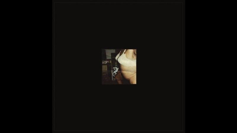 F-DORM – Commune (Full Album) [SCRAPES]