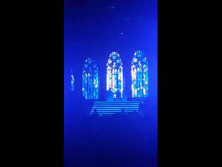 Live: christina aguilera | кристина агилера