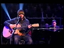 Badly Drawn Boy - Something To Talk About live on Later