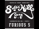 Someone Like You OFFICIAL The Sugarhill Gang Grandmaster Mele Mel Scorpio Furious5 feat. Barshon